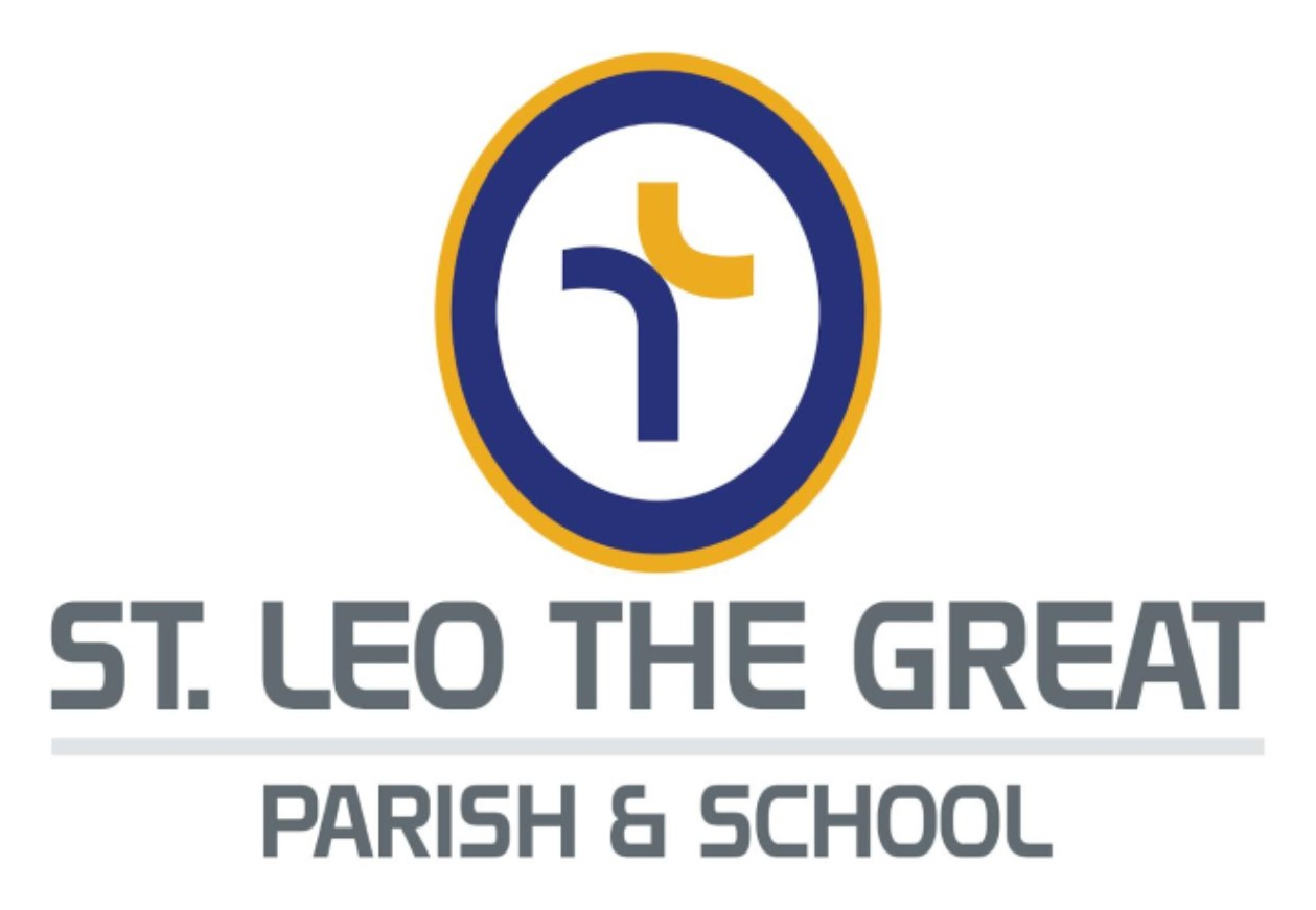 St. Leo the Great School